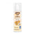 Hawaiian Tropic Silk Hydration Air Soft Sun Lotion SPF 30