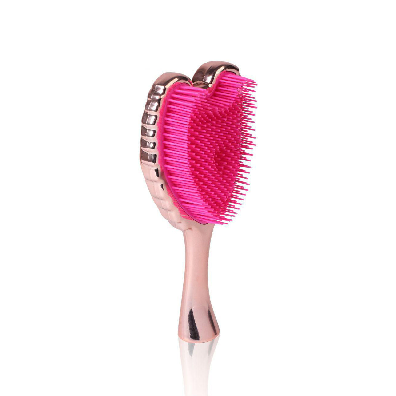 Nascita Jungle Tangle Brush