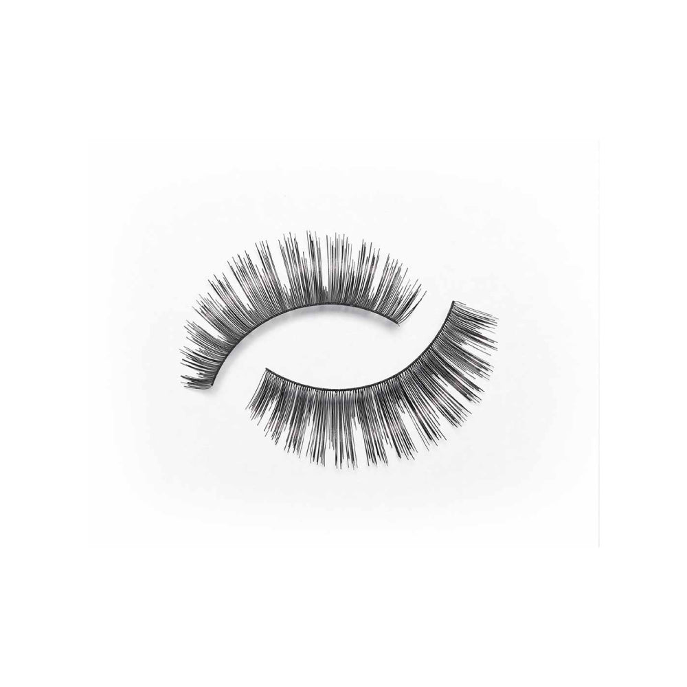 Eylure False Lashes Volume 101