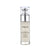 PAYOT Uni Skin Illuminating Perfecting Serum