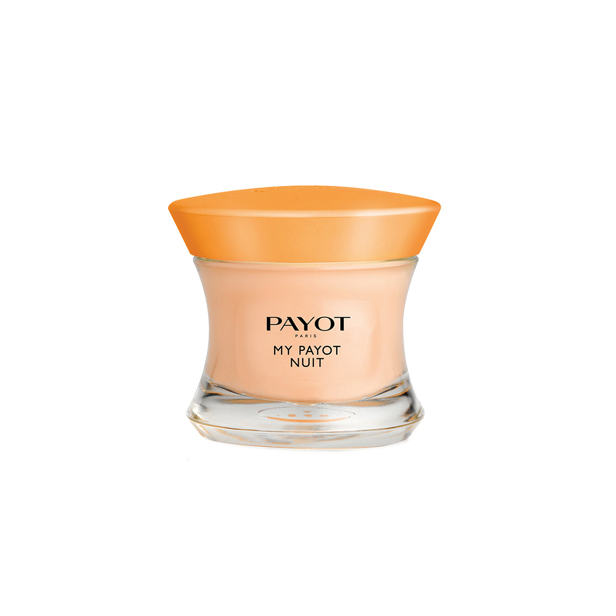 PAYOT My Payot Repairing Night Cream