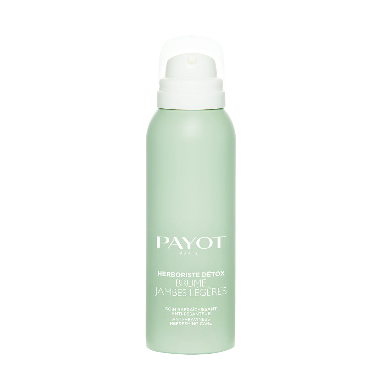 PAYOT Detox Brume Jambes Legeres