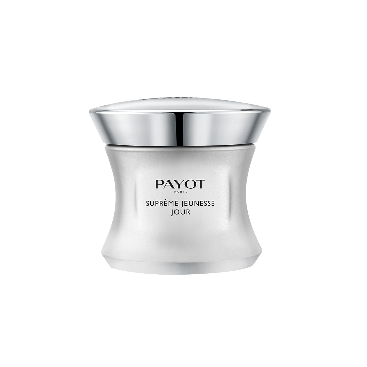 PAYOT Supreme Jeunesse Day Cream
