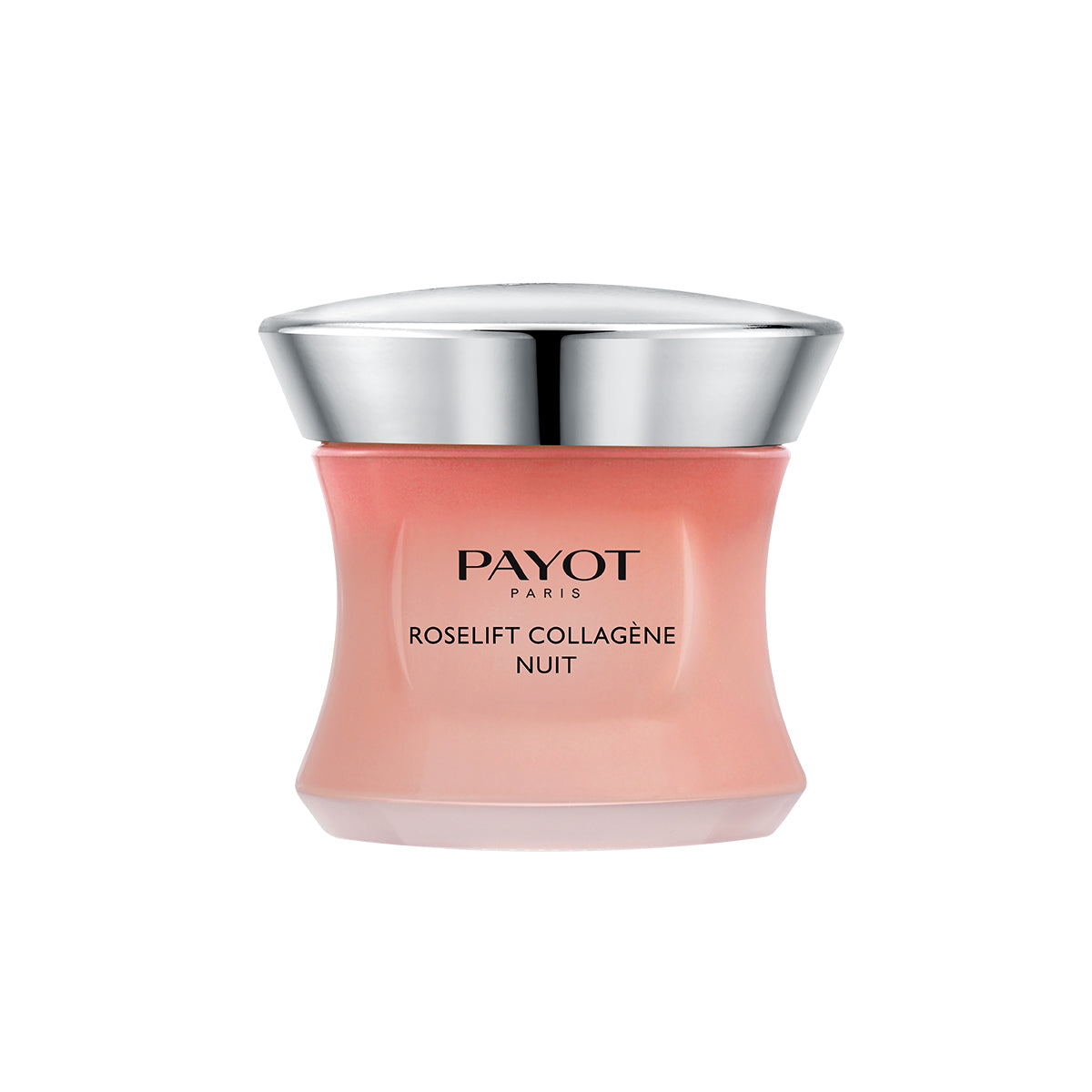 PAYOT Roselift Collagène Night Cream
