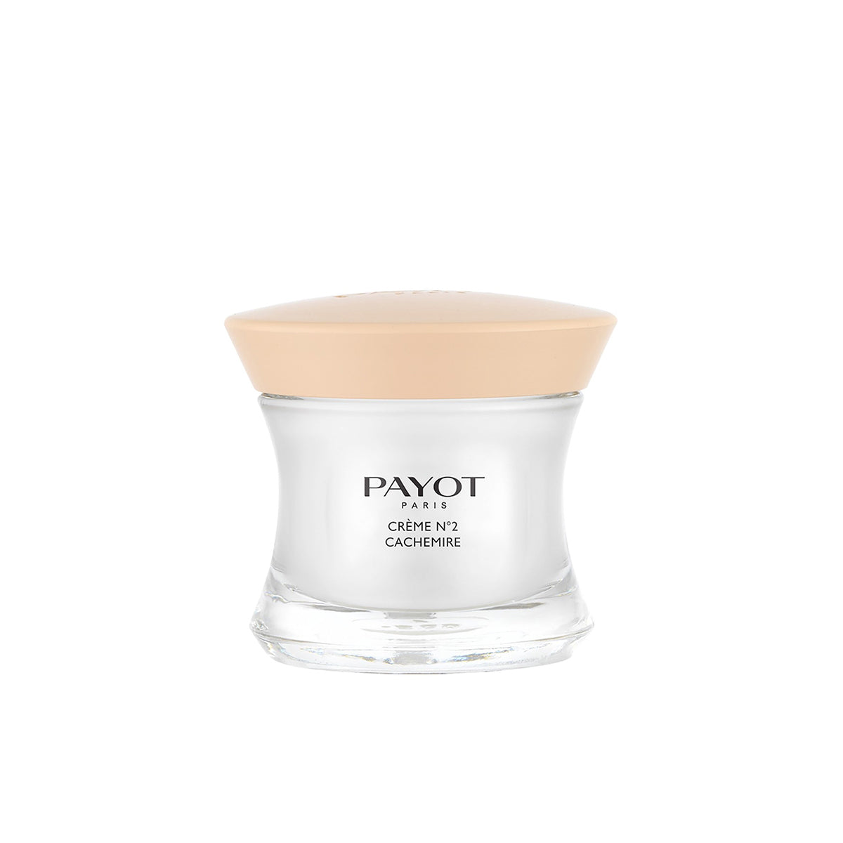 PAYOT N°2 Cashmere Cream