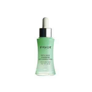 PAYOT Pâte Grise Concentre Anti-Imperfections