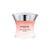 PAYOT Roselift Collagène  Lifting Eye Cream