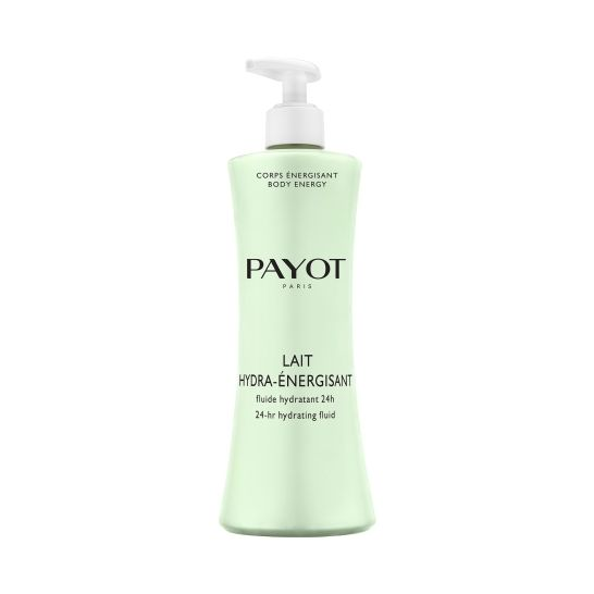 PAYOT 24-hr Hydrating Energizing Fluid