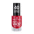 essence Pretty Fast Nail Polish