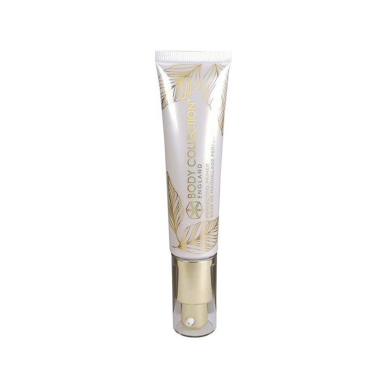 Body Collection Skin Perfecting Primer