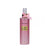 Women's Secret Body Mist - Daily Romance