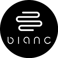 Blanc Heated Shirt gear