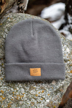 Load image into Gallery viewer, Apparel - Wool Blend Beanie