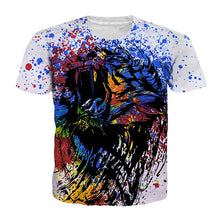 Load image into Gallery viewer, Majestic Eagle T-Shirt