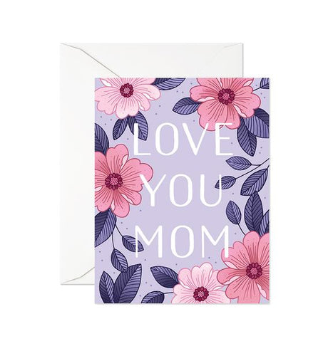 Mother's Day Gifts - For Every Type of Mom!