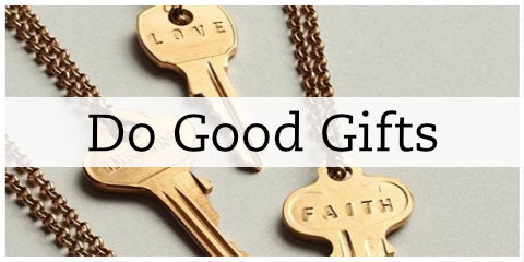 Do Good Gifts