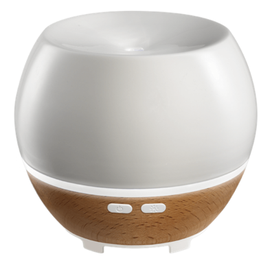 Ellia Awaken Ultrasonic Diffuser