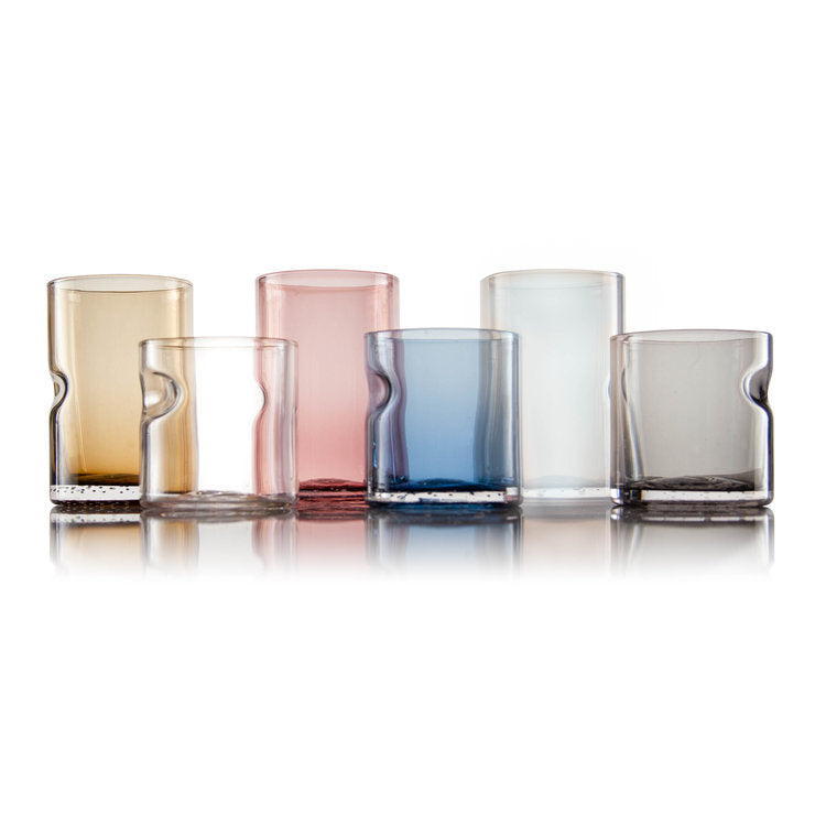 Tundra Series Drinking Glasses