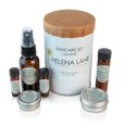 Skincare Set - Calming