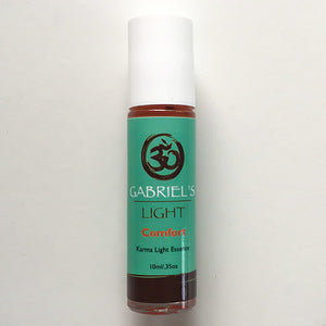 Comfort - Essential Oil Karma Roll-on