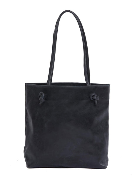 ABLE Rachel Tote Black
