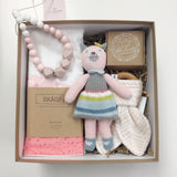 Little Kitty Cat- Baby Gift Box