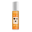 Iggy Itchy Skin Relief Roll-On