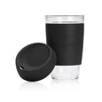 Joco Cup - Black 16oz
