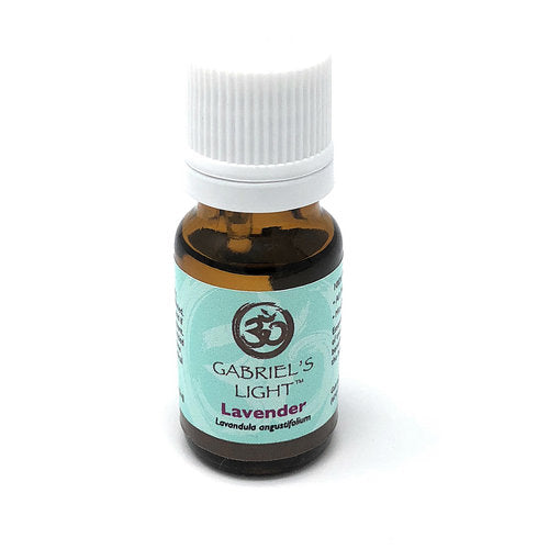 Lavender - Pure Essential Oil