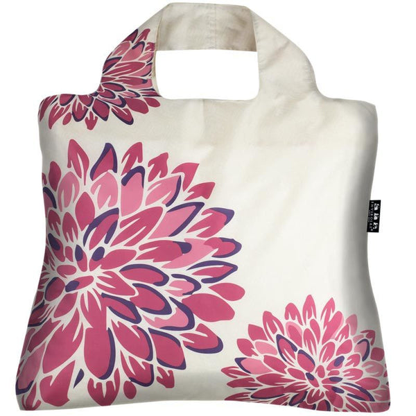 Envirosax Roll-Up Bag - Oriental Spice Range 2