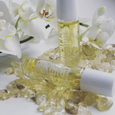 Crystal Aromatherapy Rollerball