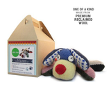 Cate & Levi Stuffed Animal Making Kits