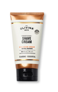 Conditioning Shave Cream Bourbon Cedar