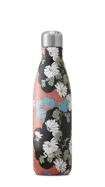 S'well Bottle -  17oz Tatton Park  Liberty Pattern