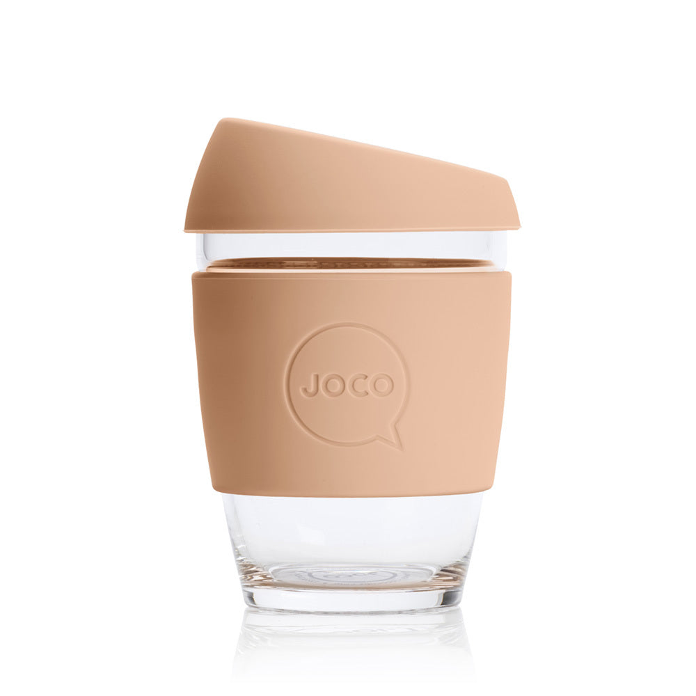 12oz Joco Cup - Amberlight