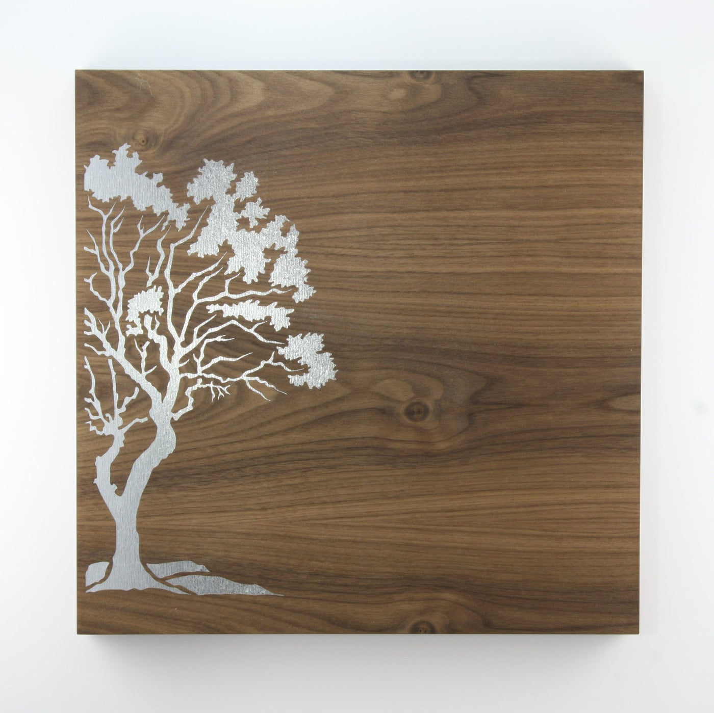 Magnet Board - Arbutus Trees - Large