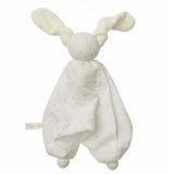 Peppa Organic Bonding Dolls - Floppy Muslin