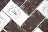 BETA 5 Chocolate Polygon Bars