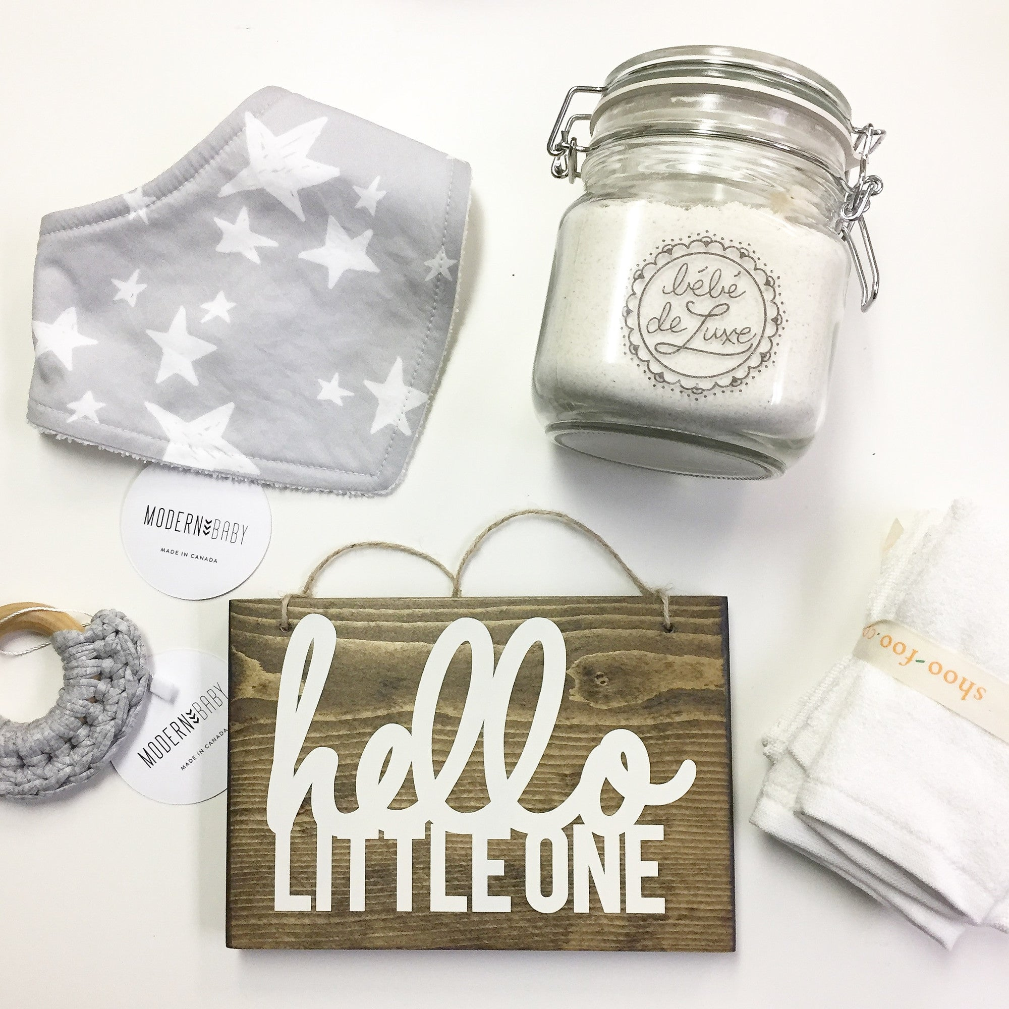 Baby Shower Favors Vancouver Bc » Trendy baby clothing and shower ...