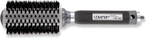 Dannyco Circular Boar Brush