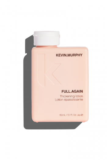 KEVIN.MURPHY FULL.AGAIN
