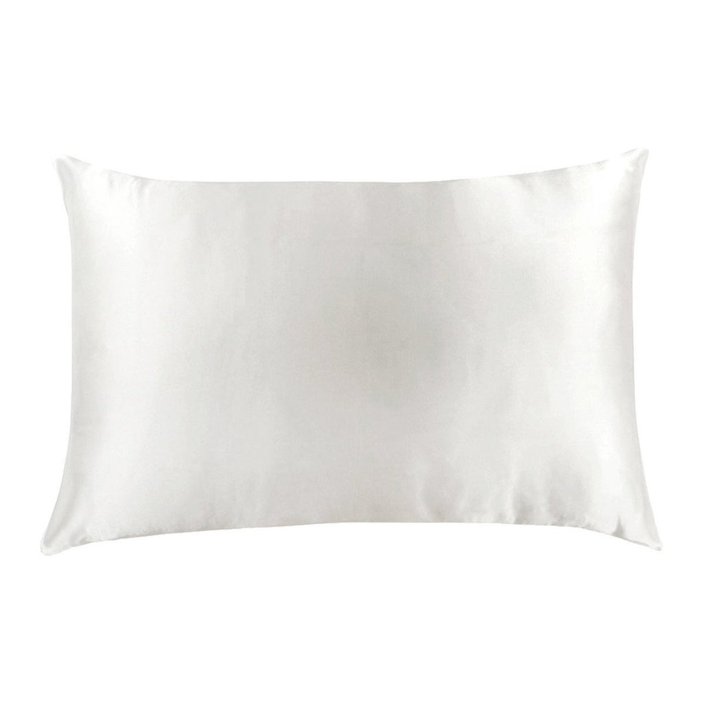Kitsch Silk Pillowcase