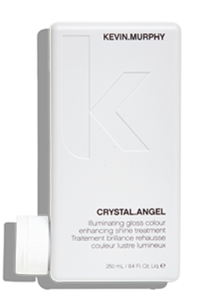 KEVIN.MURPHY COLOURING.ANGEL