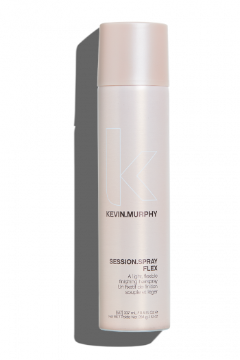 KEVIN.MURPHY SESSION.SPRAY.FLEX