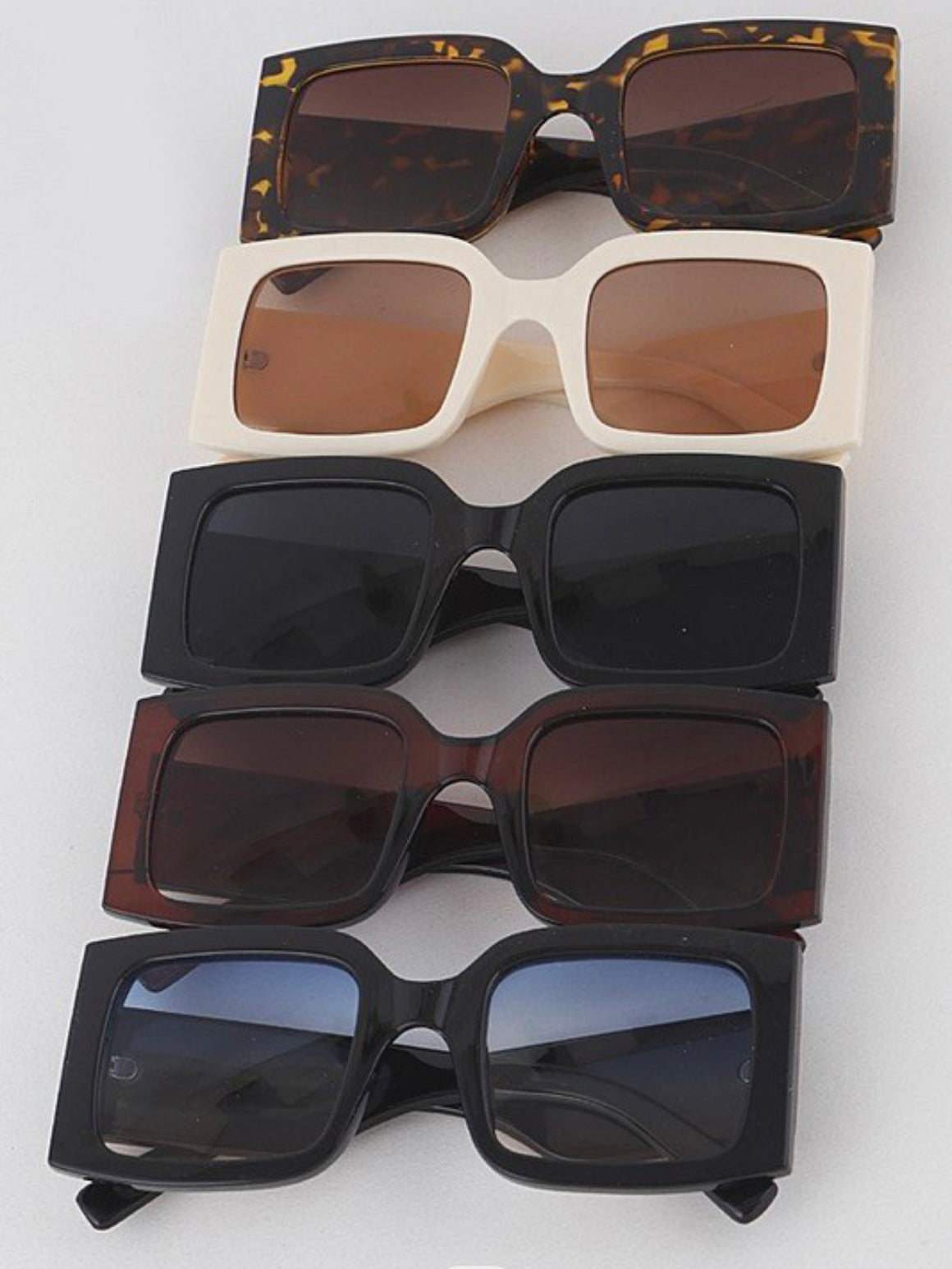 Sunshine Shades