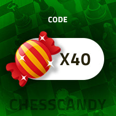 Bundle of 40 Candies code for Dota Auto Chess