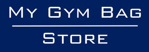 My Gym Bag Store