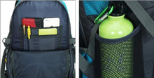 Load image into Gallery viewer, Comfortable multi-functional outdoor bag