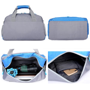 Jeebel waterproof gym bag