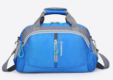 Load image into Gallery viewer, Jeebel waterproof gym bag